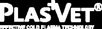 Logo_PlasVet_weiss