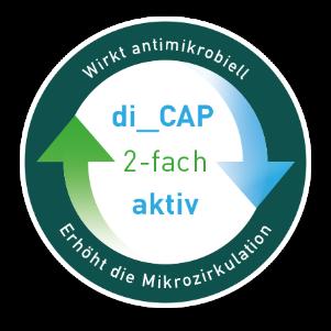 di_CAP