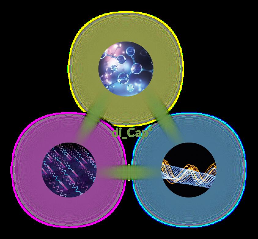 di_Cap-Bubbles