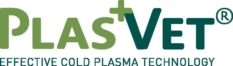 Logo_PlasVet_pantone_65mm_2c_2