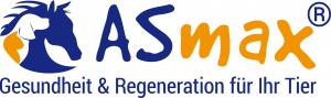 ASmax-logo-r-de